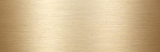 Brushed%252520gold%252520metal%252520bac