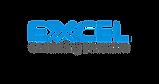 Excel logo_edited.png