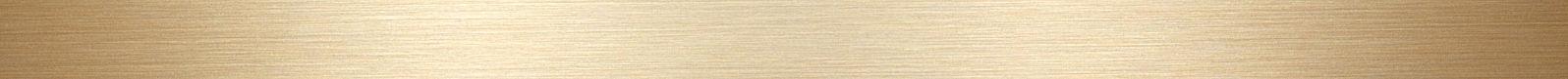 Brushed%25252520gold%25252520metal%25252