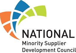 web-NMSDC-Logo-NATIONAL.jpg