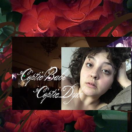 Caitlin Abadir-Mullally