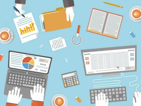Qual a importância da boa gestão de projetos?