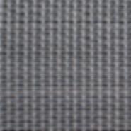 60x30.cristal.jpg