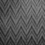 95.negro.jpg