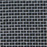 25x25.cristal.jpg