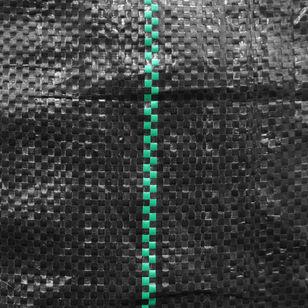 groundcover.negro.jpg