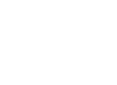 MOS_simbolo_logotipo_blanco.png