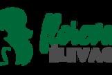 logo_floreval_elevage13.png