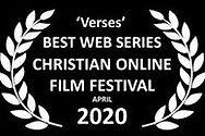 Best Web Series.jpg