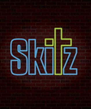 Skitz Web Poster.png
