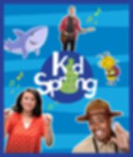 KS-Poster-360tv-1279x1080-2 (1).jpg