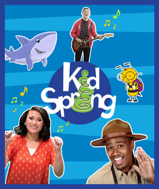 KidSpring