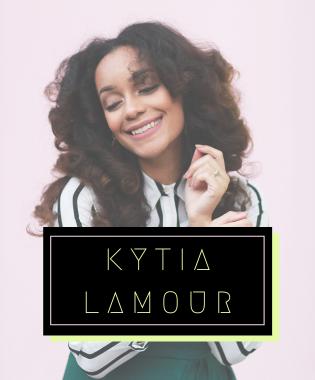 KYTIA LAMOUR (3).png