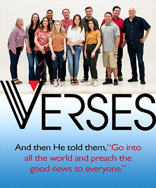 Verses 2.jpg