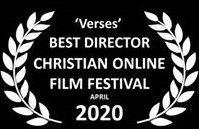 Best Director.jpg