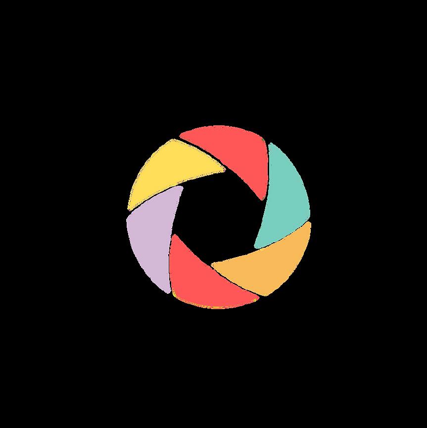 CNM_Logo_COLOR_png copy.png