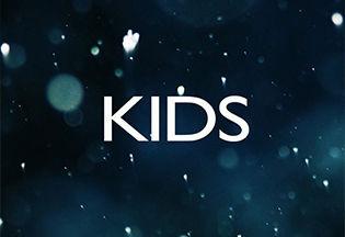 Kids Final.jpg
