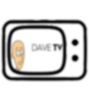 Dave TV.png