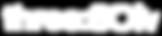 t60tv_logo-2-white-1.png