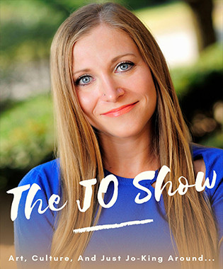 The Jo Show