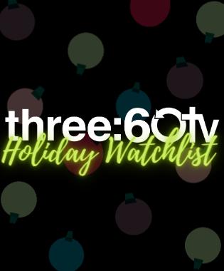Holiday Watchlist