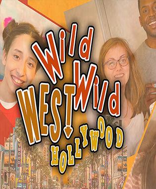 Wild Wild.jpg