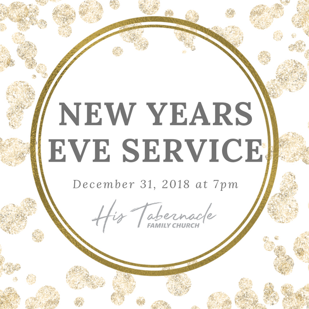 New Years eve service.png