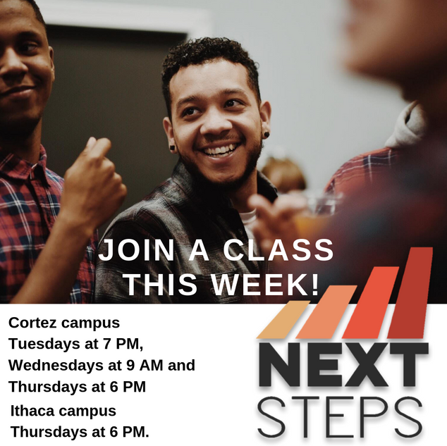 Join a next steps class this week!.png