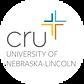 Cru Nebraska Lincoln University