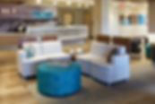 LSS Gathering Area Suites.jpg