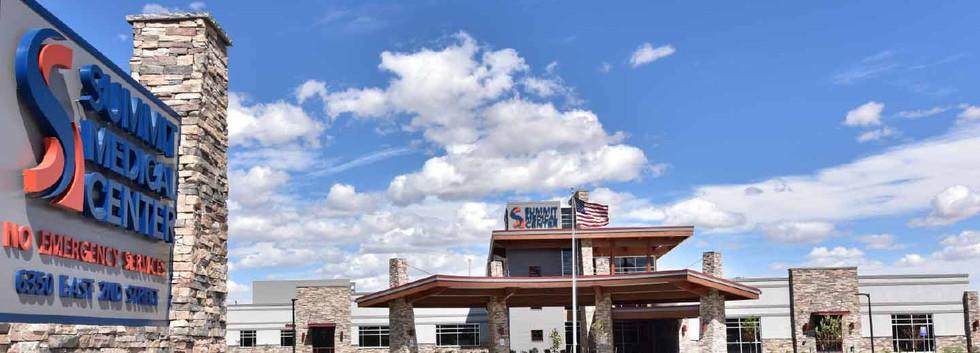 summit-medical-center-1.jpg
