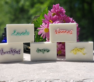 positive vibes soap words gifts.jpg