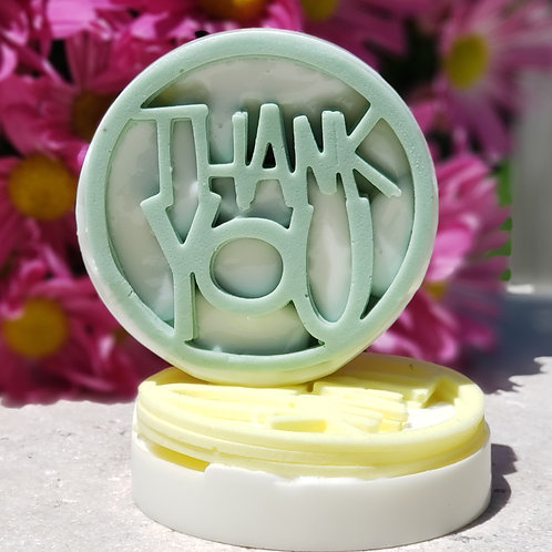 Thank You Party Favor Gifts (SET OF 10)