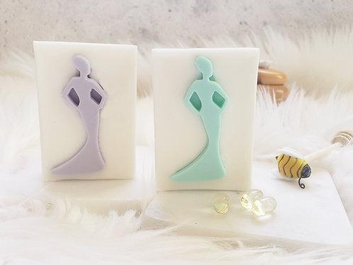 Bridal Gift Set (2 BARS)