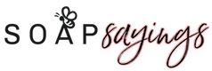 soap_sayings_logo SITE.png