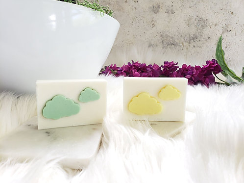 Cloud Soap (1BAR)