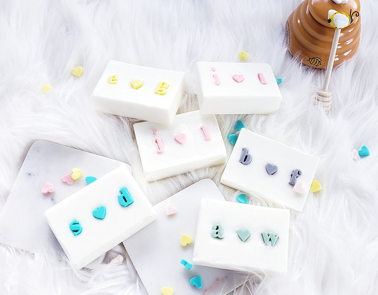 initials_soap_gifts.jpg