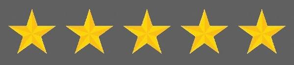 star g.jpg