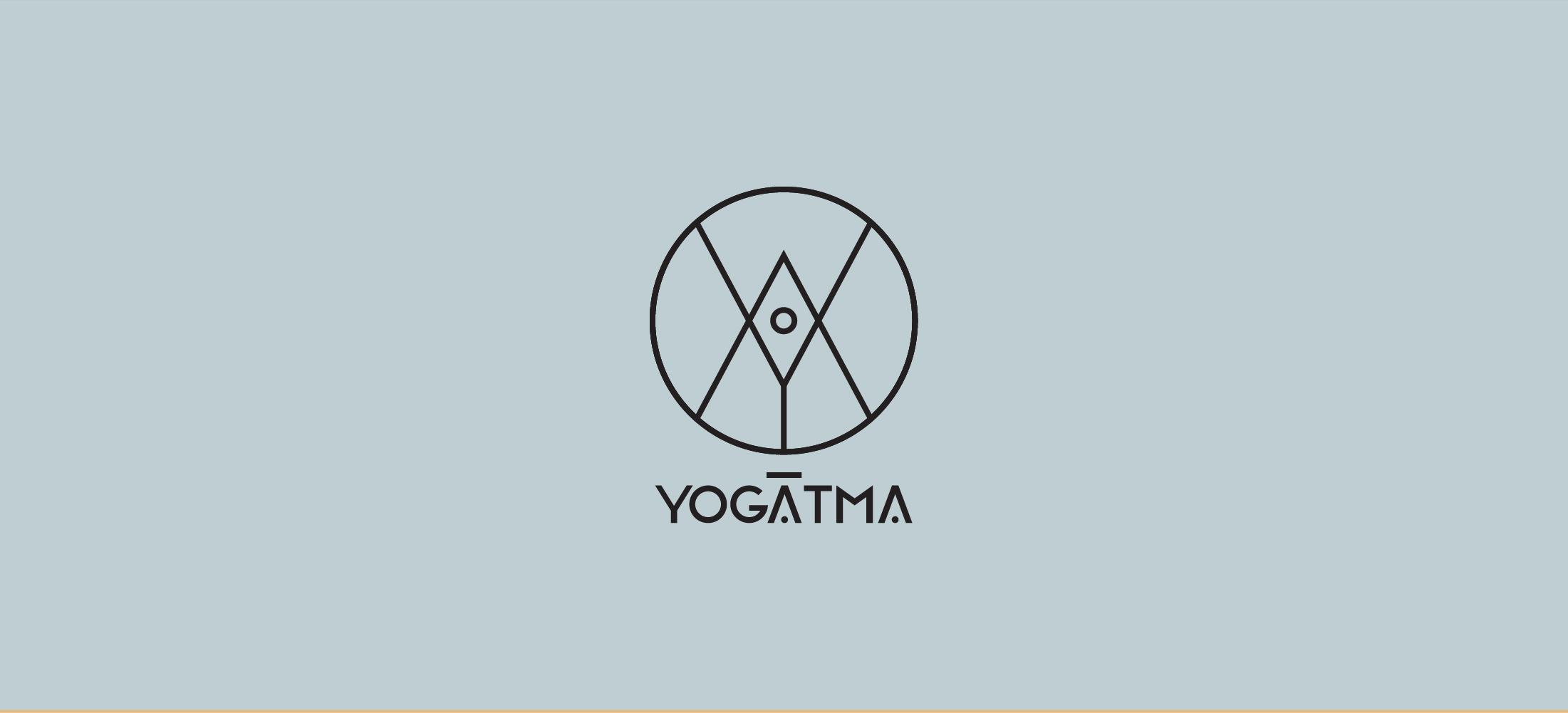 yogatma