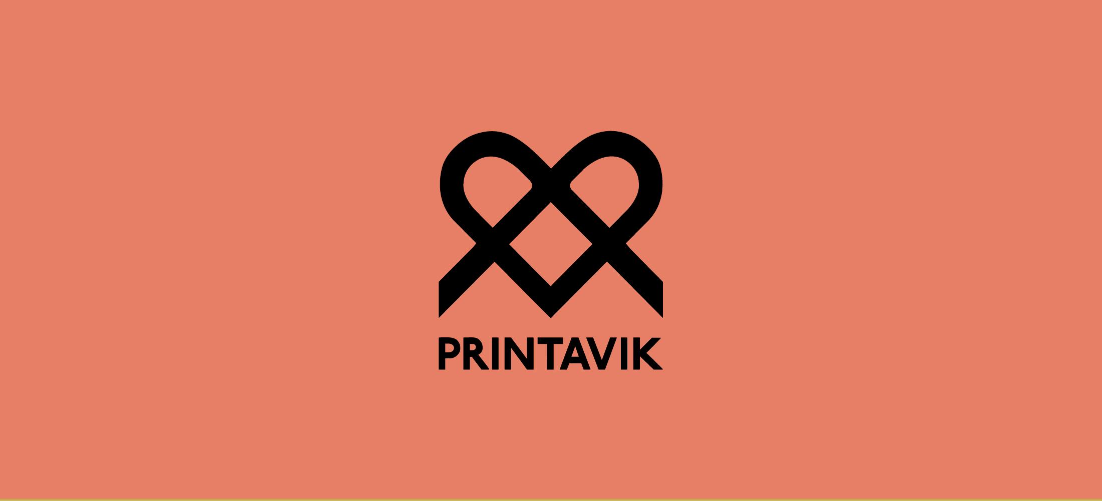 Printavik