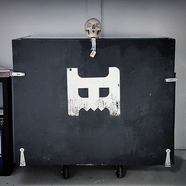 What's in the box?.jpg