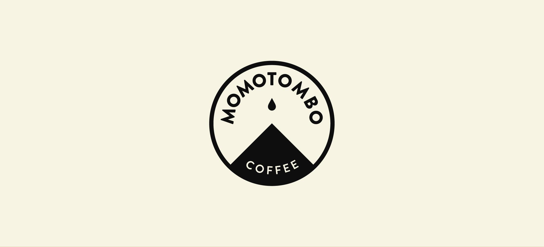 momotombo coffee