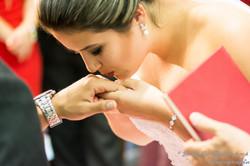 Casamento_Daniela_e_Tales_Cerimônia_maio