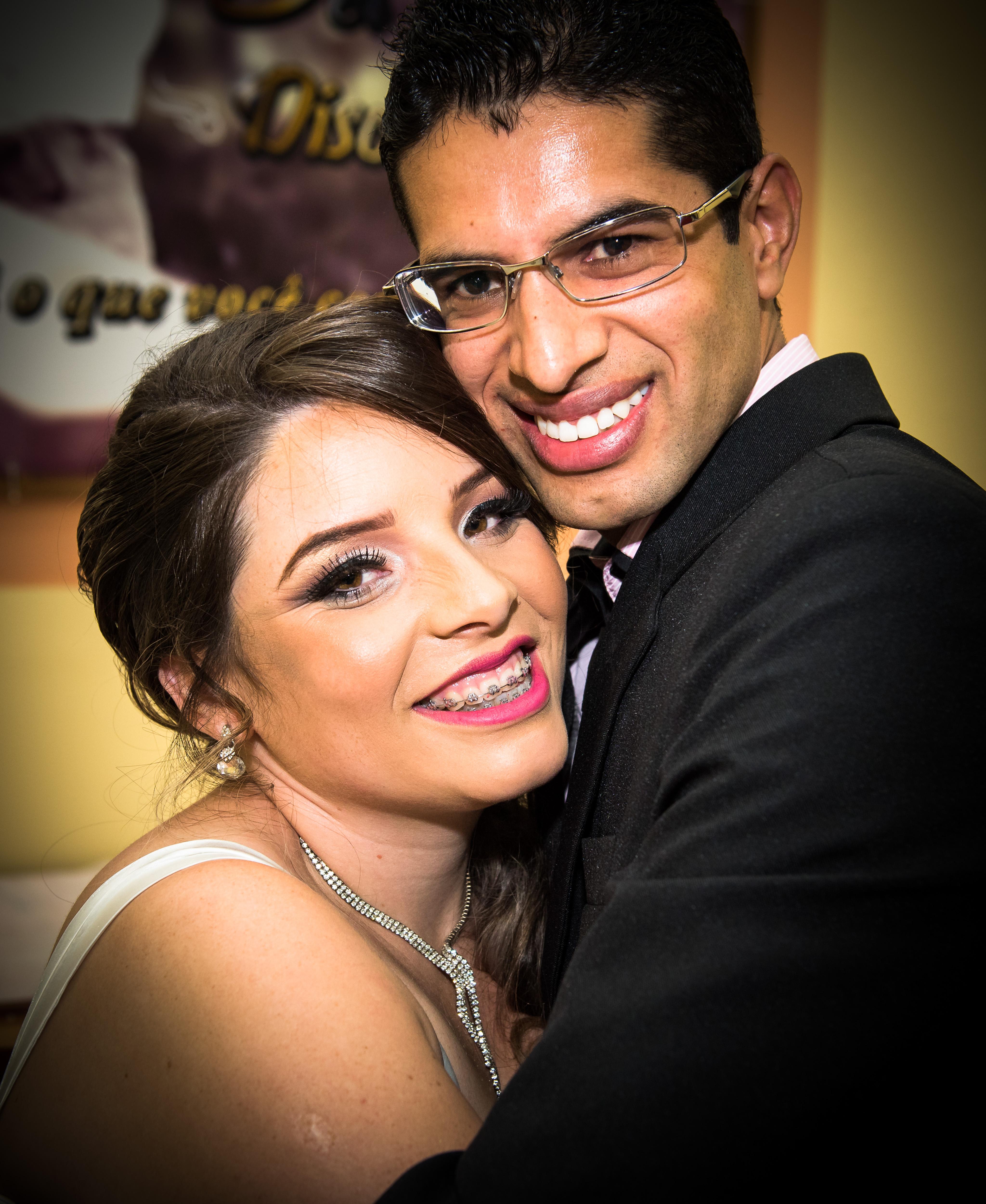 casamento leticia e alex-1101