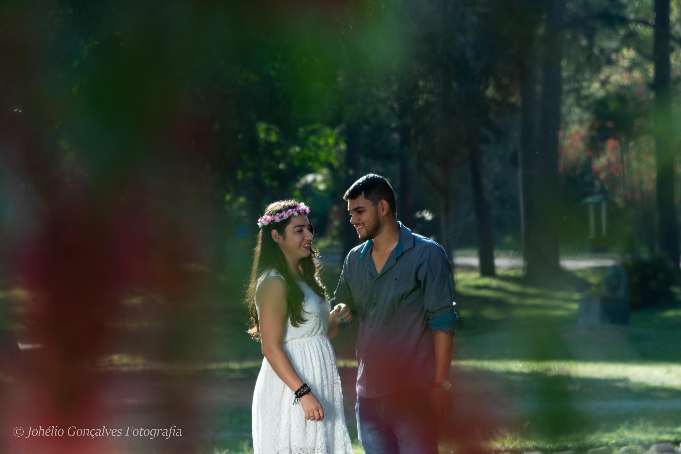 15dia de namoro Shirlen e Henrique -2915