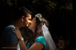 138dia de namoro Shirlen e Henrique -301