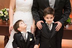 Casamento Ana e Gustavo-182