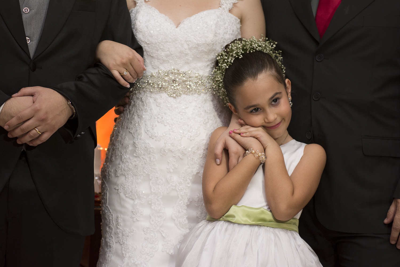 Casamento Ana e Gustavo-170