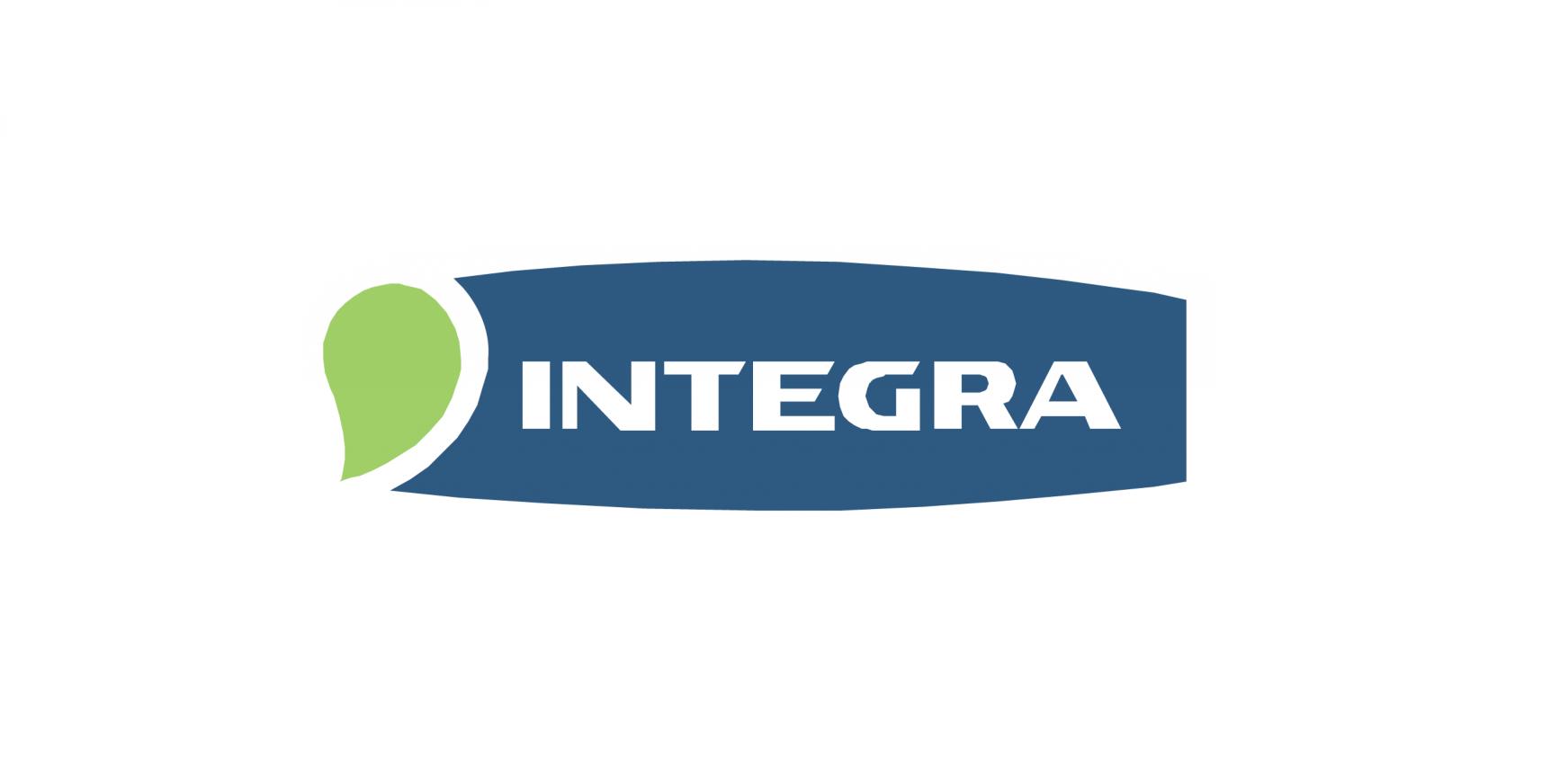 Интегра