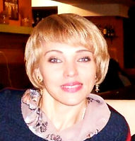 Мищенко.jpg